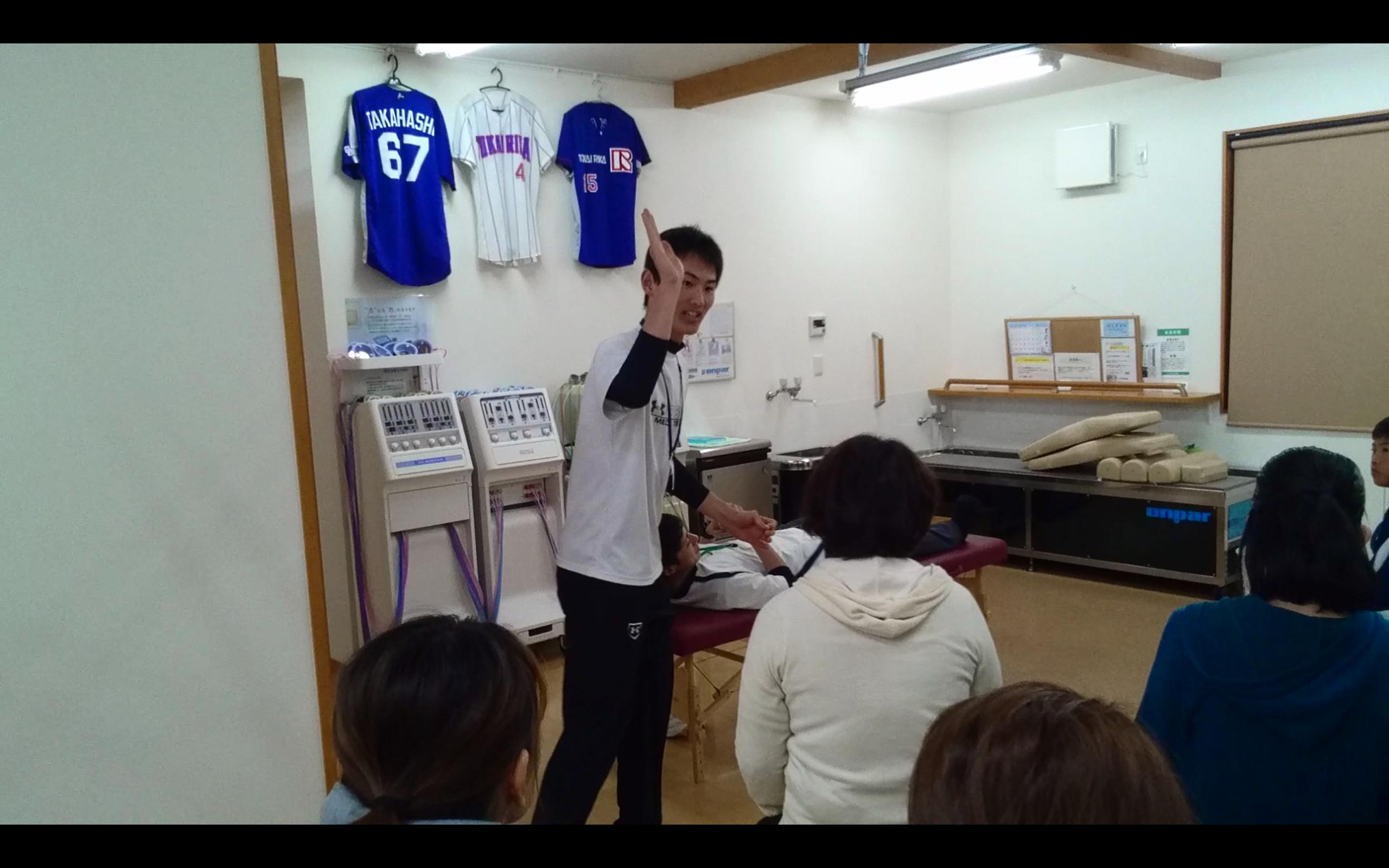 都道府県出身地別プロ野球選手〜関西地方編 - …